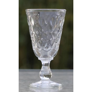 La Rochère Lyonnais wijnglas