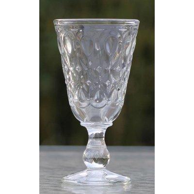 Lyonnais wijnglas
