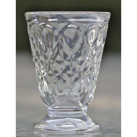 Laag glas Lyonnais