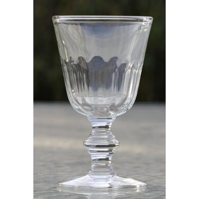 Périgord wijnglas klein