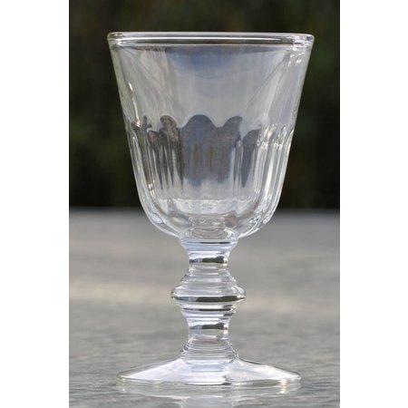 Klein wijnglas Périgord