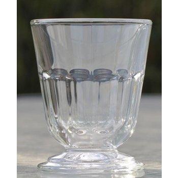 La Rochère Périgord laag glas