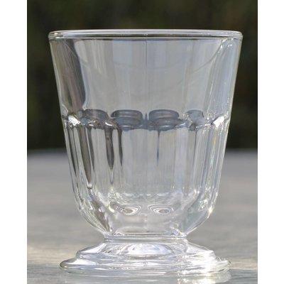 Périgord laag glas