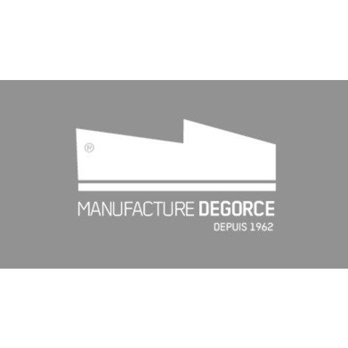 Manufacture Degorce