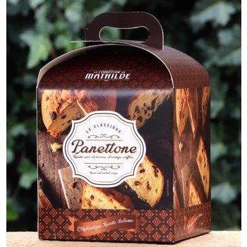 Le Comptoir de Mathilde Mini panettone
