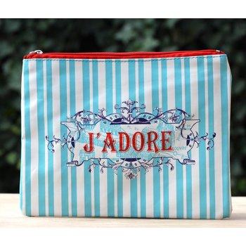 Editions A. Leconte Toilettas J'adore M