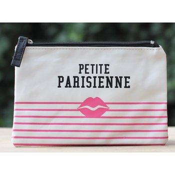Editions A. Leconte Toilettas Parisienne L
