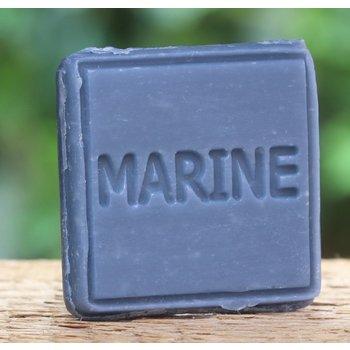 Maître Savonitto Gastenzeepje marine
