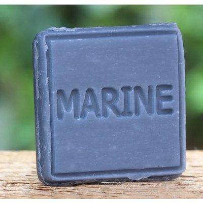 Gastenzeepje marine