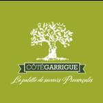 Côté Garrigue