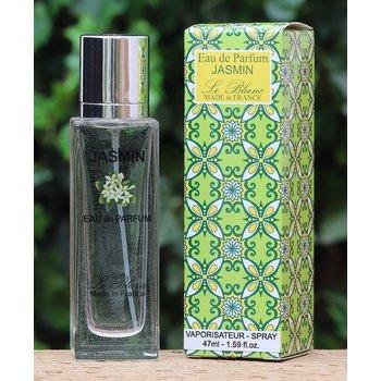LeBlanc Eau de parfum jasmijn