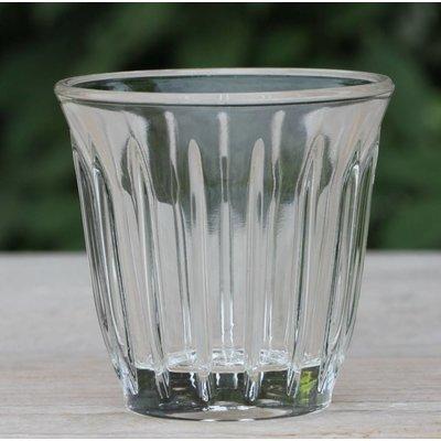 Glas Zinc