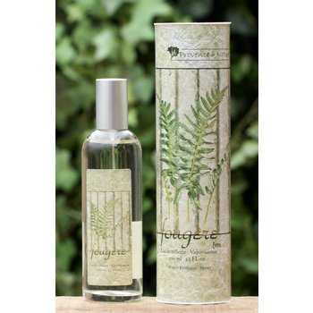 Provence & Nature EdT Fougere