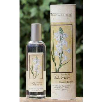 Provence & Nature EdT Tuberoos