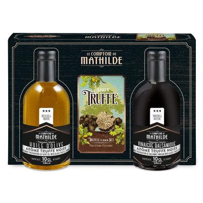 Pakketje truffel