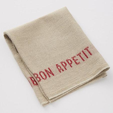 Servet Bon Appetit
