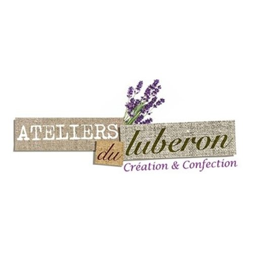 Atelier du Luberon