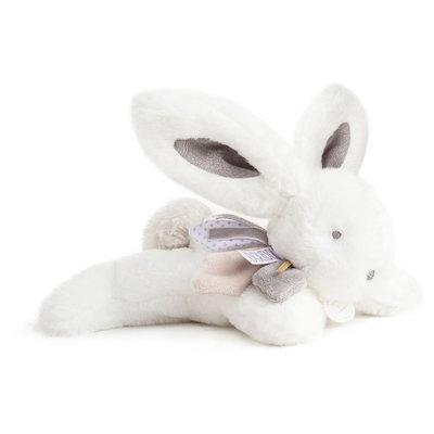 Knuffel konijn  Tutti
