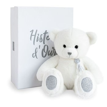 Histoire d'ours Witte  beer