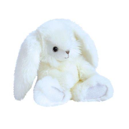 Pluche konijn Blanche