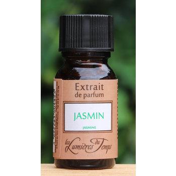 Les Lumières du Temps Parfumolie jasmijn