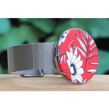 YaYa Factory Armband losse clips