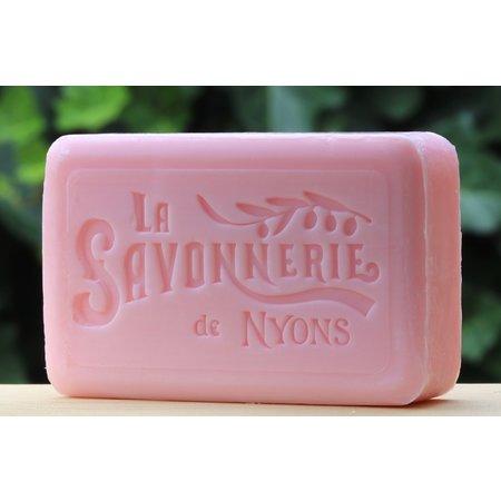 Groot blikje zeep Montmartre