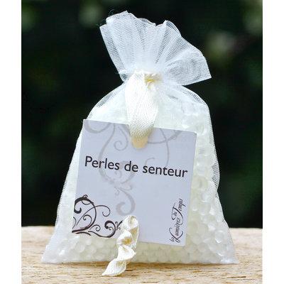 Parels coton