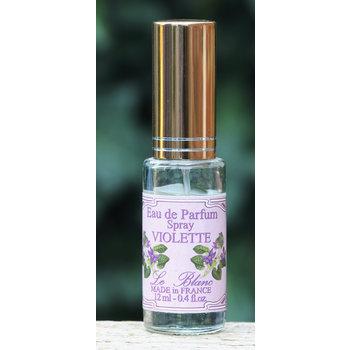 LeBlanc Eau de parfum viooltjes