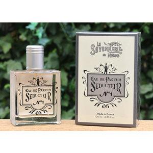 Eau de parfum nostalgie