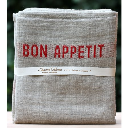 Borrelpakket met Franse delicatessen