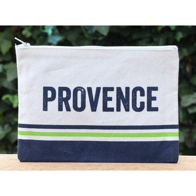 Etui Provence