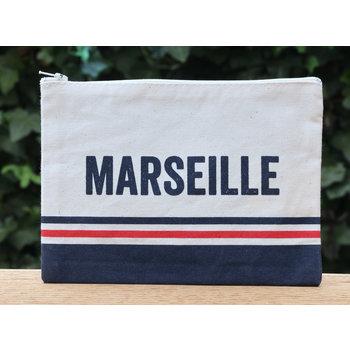 Lumière de Provence Etui Marseille