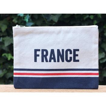 Lumière de Provence Etui France