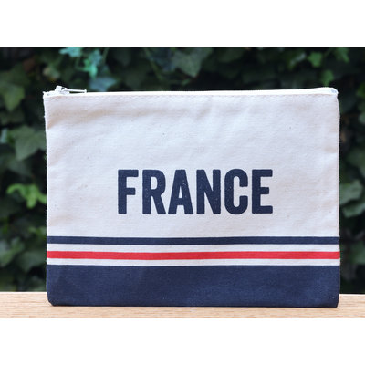 Etui France