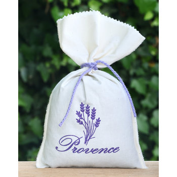 Atelier du Luberon Lavendelzak Provence