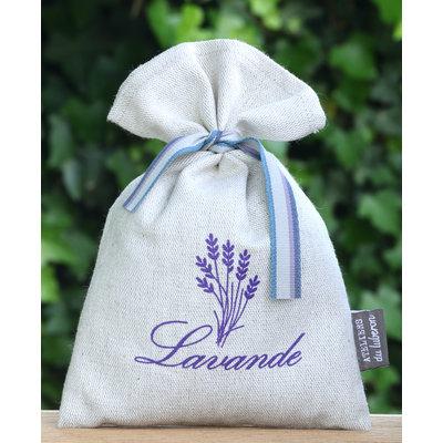 Lavendelzak Brins