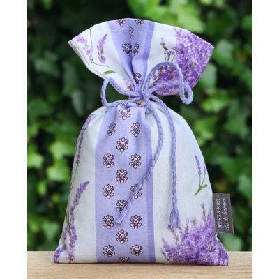Lavendelzak Daudet