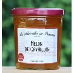 Franse confiture, ook biologisch