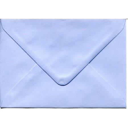 Envelop in diverse kleuren