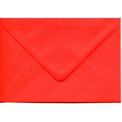 Enveloppen rechthoek
