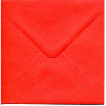 Cartes d'Art Paris Enveloppen vierkant