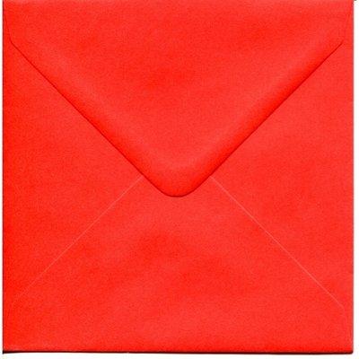 Enveloppen vierkant