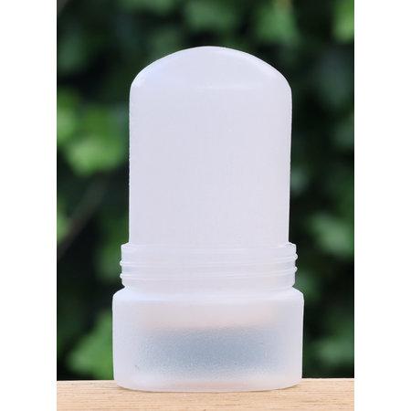 Aluin deodorantstick