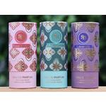 Eau de parfum van Instants de Provence