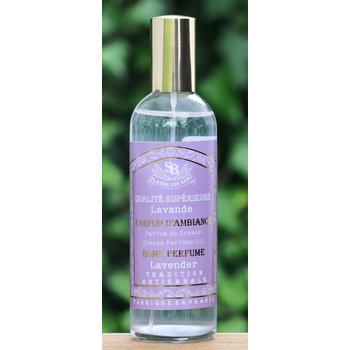 Instants de Provence Roomspray lavendel
