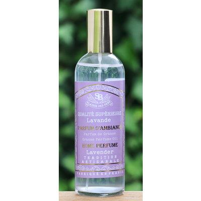 Roomspray lavendel