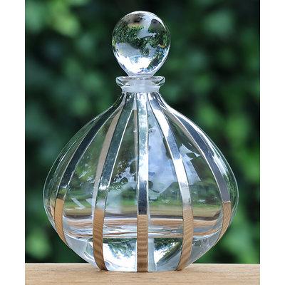 Parfumfles Elegance