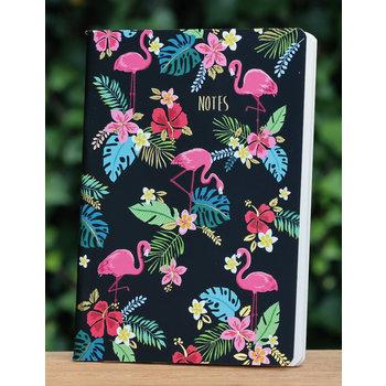 Cartes d'Art Paris Mini notitieboekje