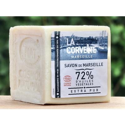 Bio Savon de Marseille